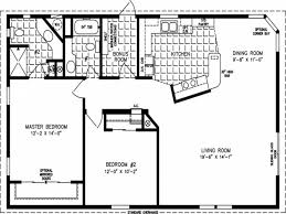 1000 to 1200 sq ft house plans inspirational 2 bedroom floor plans under 1000 square feet