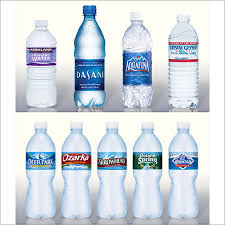 waterbottle labels water bottle labels water bottle label waterproof lab five 25