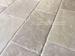 valuable idea limestone floor tile pav wood stone inc aged french and belgian flooring tiles pros