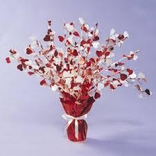 valentines office ideas. original ideas for decorating valentineu0027s day valentines office a