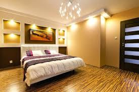 modern bedroom lighting ideas. Bedroom Lighting Ideas Full Size Of Master Recessed Design Plan . Modern