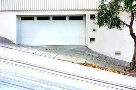 liftmaster garage door won t close garage door won t open medium size of garage garage liftmaster garage door
