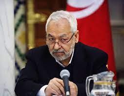 تونس.. أكثر من مئة نائب يسعون لسحب الثقة من الغنوشي – جو برس