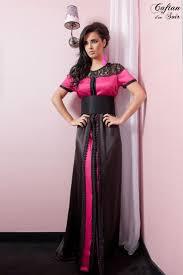221 best robe soiree images on Pinterest