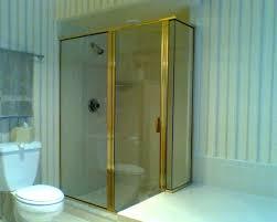 kohler shower seat shower pans large size of fiberglass bathtub shower combo showers pan with linear drain shower kohler sterling accord seated shower