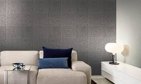 Small Picture Wall Covering Designs Design Ideas