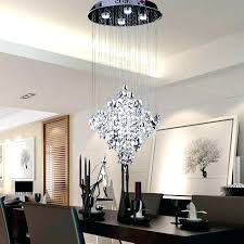 large modern chandeliers light extra large contemporary chandelier large modern chandeliers uk extra large modern chandeliers