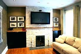 contemporary fireplace surrounds modern fireplace mantel modern fireplace mantel modern fireplace shelf modern wood fireplace mantels all products living