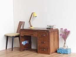 art deco office desk 400