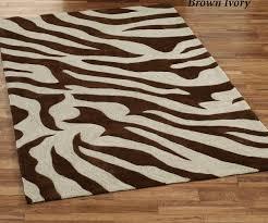 medium size of outstanding glass zebra pattern rug decoration faux animal print then print