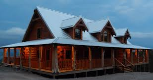 wooden roof truss systems wooden floor truss systems steel roof trusses metal roofing lvl i joists agricultural pole barn kits