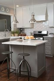 Updated Kitchens Kitchen Room 2017 Updated Kitchen Islands With Seating