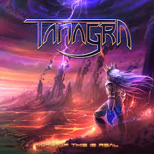 Undying Light The Undying Light Tanagra