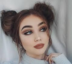 قصات شعر قصير للشعر القصير المجعد2018