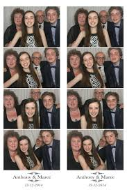 paparazzi snaps photo booth hire gippsland & latrobe valley Wedding Ideas Expo Traralgon image may contain 32 people, people smiling, text Vintage Wedding Expo Ideas