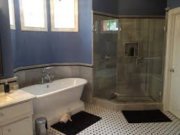 austin bathroom remodeling. Austin Bathroom Remodel. Remodeling Tx In Remodel A D