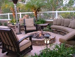 Unique Patio Designs With Fire Pit And Hot Tub This Pin More On Hot