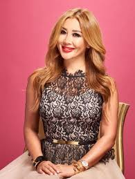 toni ko founded nyx cosmetics in 1999 at age 25 in 2016 at