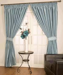 Living Room Ready Made Curtains 46 By 72 Curtains Rrp Discounts On Windows Curtains Terrys