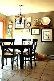 rustic kitchen wall decor country kitchen wall decorating ideas kitchen wall accents best accent walls ideas