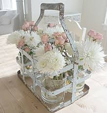 Milk Bottle Decorating Ideas 100 best flowers in vases images on Pinterest Floral 38