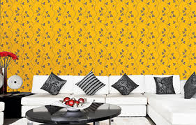 House Design Colour Printing Designer Range Of Wall Painting Stencils For Your Home