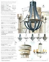rustic wire chandelier black wire chandelier rustic wire chandelier world market rustic wire chandelier