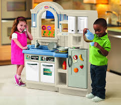little tikes inside outside cook n grill kitchen rh littletikes co uk play kitchen grill little