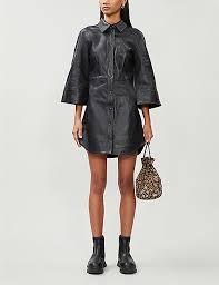 <b>Designer</b> Dresses - Evening, party dresses & more | Selfridges