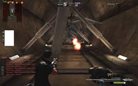 steam community guide big dam heroes nightmare guide when you reach the center of it ther will spawn few assault rifle enemys kill them before you confirm going through the deathly circles
