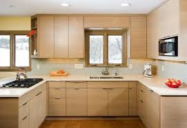 Reface Kitchen Cabinets Lowes Average Cost To Reface Kitchen Cabinets Kenangorguncom