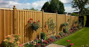 average cost of fence installation