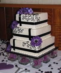 Sugar Rush Custom Cakes Cake Pops Cookies Cupcakes Serving