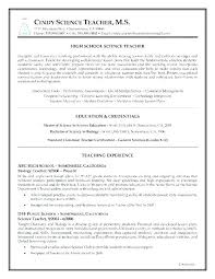 Teaching Assistant Certification This Is Teaching Assistant Resume
