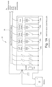 us07304567 20071204 d00002 to code 3 mx7000 wiring diagram us07304567 20071204 d00002 to code 3 mx7000 wiring diagram on federal signal interceptor 400 wiring diagram