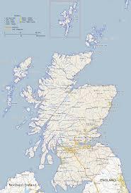 map of scotland printable.  Scotland To Map Of Scotland Printable