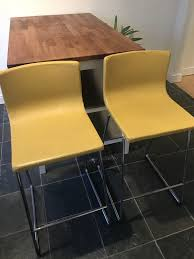 ikea bernhard chair with ikea bernhard chair