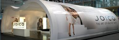 Art Exhibition Display Stands Whether you are exhibiting at an exhibition organising and 75