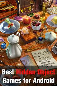 Over 60 full version for android, ios, kindle fire, mac and pc. 15 Best Hidden Object Games For Android Android Shock Hidden Object Games Best Hidden Object Games Hidden Object Games Free