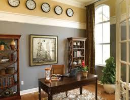Ideal Home Living Room Ideal Home Interior Design Bedroom Model For Interior Decorating