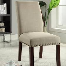 dining chairs designs. Delighful Designs Obryan Parsons Chair Intended Dining Chairs Designs S