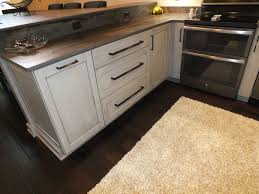 Amish Kitchen Cabinets Indiana Home Old Barn Star Custom Made Amish Barnwood Furniture Amish