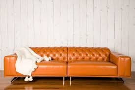chesterfield furniture history. Interior, Best Chesterfield Sofa Uk Second Hand Magnificient West Elm Wiki Pleasing 4: Furniture History