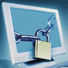 Защита информации Друг студента Реферат по информатике