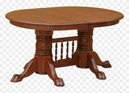 wood furniture clipart. Wonderful Clipart Wooden Furniture Png Clipart  Table Intended Wood R