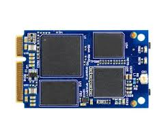 hd sdi video frame grabber for mini pci express