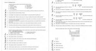 periodic table puzzle worksheet answers worksheet fun worksheet periodic table