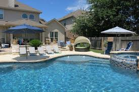 About Us Concept Pools Of Texas Best Austin Tx Home Remodeling Concept