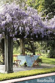 Small Picture 30 Spring Garden Ideas Pictures of Beautiful Spring Gardens