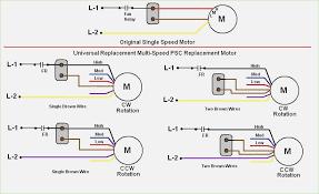 furnace blower motor wiring diagram free wiring diagram collection blower wiring diagram of 2002 dodge dakota wiring diagram furnace blower motor wiring diagram furnace blower of blower motor wiring diagram for furnace blower motor wiring diagram